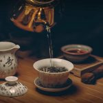 The Best Oolong Tea Brands For Weight loss. Product Guide And Review