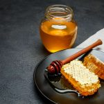 What Is The Best Organic Honey In 2021? Product Guide And Review