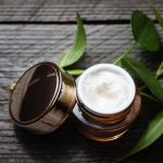 The Best Organic Body Lotion For Healthier Skin. Product Guide And Review