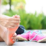 What Is The Best Foot Massager For Plantar Fasciitis? Your Complete Guide!