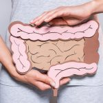 What Is The Best Colon Cleanse For Weight Loss? Product Guide And Review