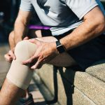 What Is The Best Knee Brace For Pain Relief? - Complete Buyers Guide & Review