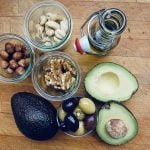 Good Fats Vs Bad Fats. All There Is To Know About Cholesterol and more!
