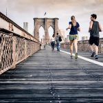 Running Vs Walking For Your Health. Which Is Better For You?