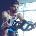 The Best Compact Exercise Equipment For Condos, Apartments, And Tight Spaces
