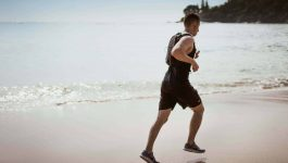 Why Runners Should Integrate Strength Training to Their Programs