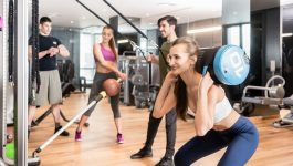 Your Ultimate Guide to The Best Workouts to Burn Fat