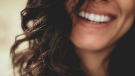 10 Must-Know Facts About Invisalign. Is It the Best Orthodontic Solution For You?