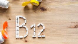 What Is The Best Vitamin B12 Brand? In-Depth Product Guide And Review For 2020