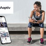 The Ultimate Aaptiv Review - Everything You Need To Know About The Popular Fitness App