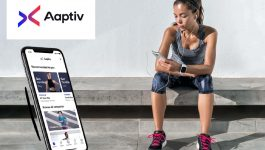 The Ultimate Aaptiv Review – Everything You Need To Know About The Popular Fitness App