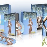 The Ultimate Venus Factor Review: A Comprehensive Guide And Overview