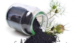What Is The Best Blackseed To Buy. Product Guide And Review