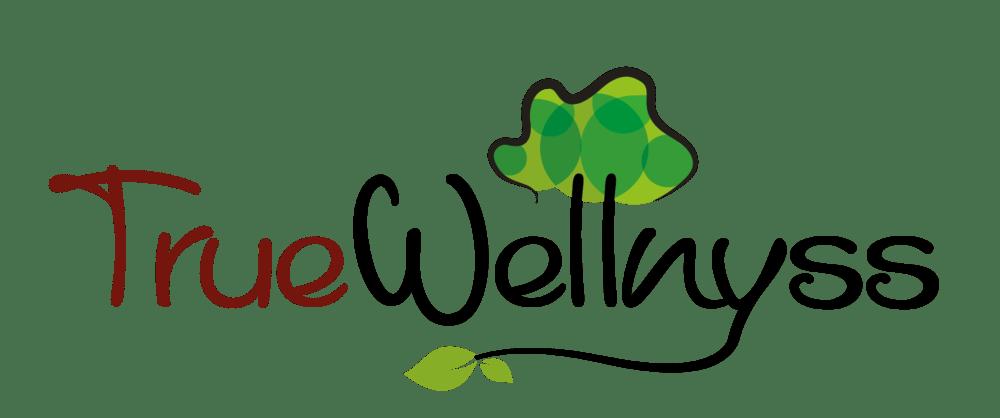 4468_TrueWelleyss_Logo_DA_S_02