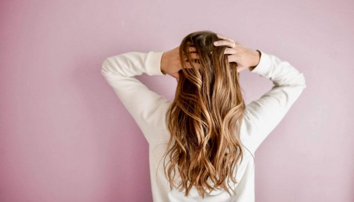 Benefits Of Vitamin E Oil On Hair
