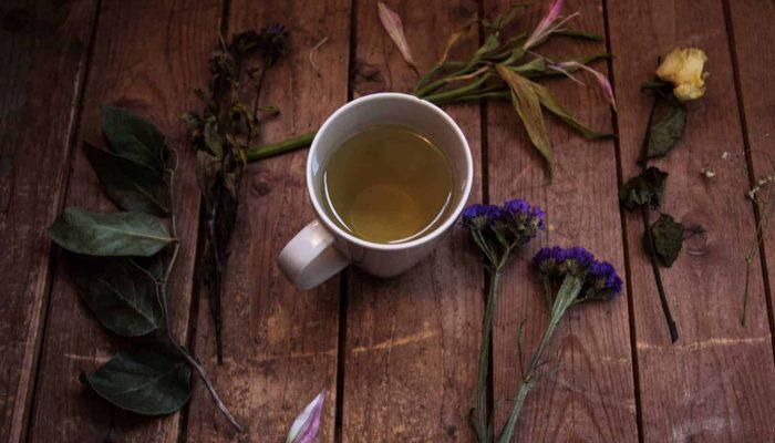 Green Tea-min